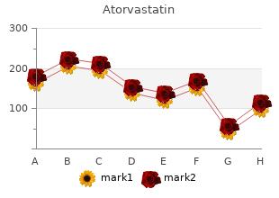 order atorvastatin 10 mg fast delivery