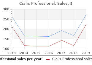 order cheapest cialis professional