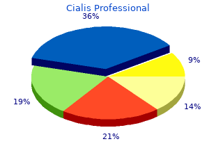 order cialis professional canada