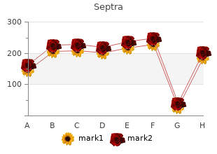 order generic septra