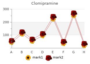 order cheap clomipramine on line