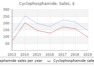 discount cyclophosphamide 50mg with mastercard