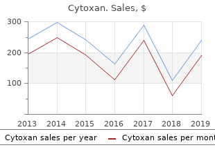 purchase 50 mg cytoxan mastercard
