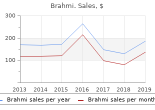 purchase discount brahmi on line