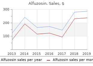 discount alfuzosin 10 mg on line