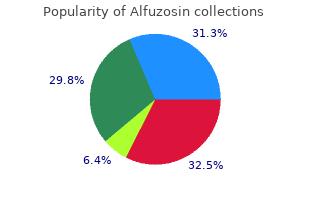 generic 10mg alfuzosin with mastercard