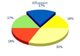 buy alfuzosin paypal