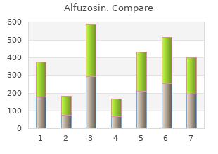 generic 10 mg alfuzosin free shipping