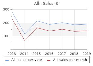 purchase generic alli online