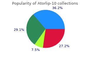 purchase genuine atorlip-10