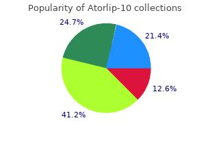 10 mg atorlip-10 with visa