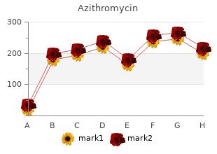 discount azithromycin 100 mg on-line