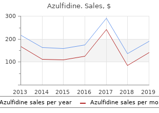 purchase azulfidine