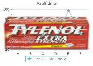 cheap azulfidine 500mg overnight delivery