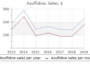 purchase azulfidine mastercard
