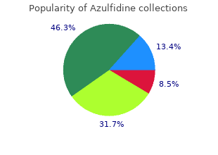 generic azulfidine 500mg with amex