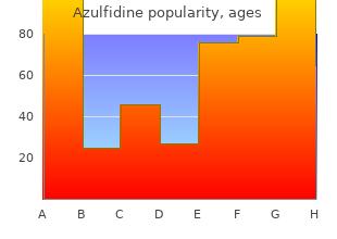 purchase azulfidine 500 mg