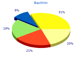 purchase genuine bactrim on line