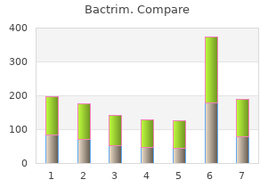 purchase cheapest bactrim and bactrim