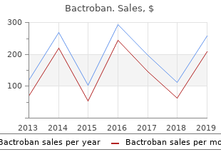 buy bactroban 5 gm overnight delivery