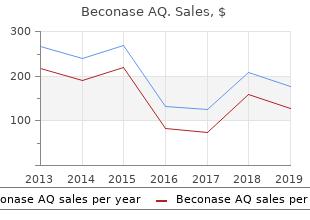 order cheap beconase aq online