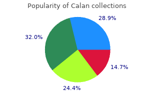 buy generic calan 80 mg on-line