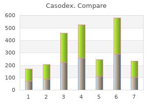 casodex 50 mg low cost