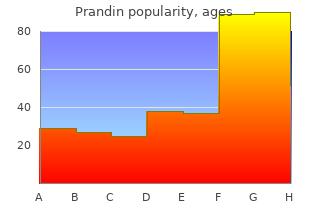 buy cheap prandin 1 mg line