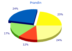 buy 1 mg prandin fast delivery