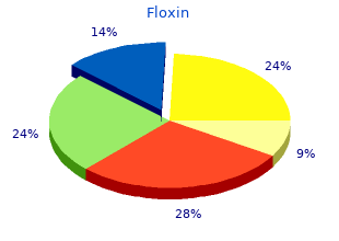 buy 400mg floxin with amex
