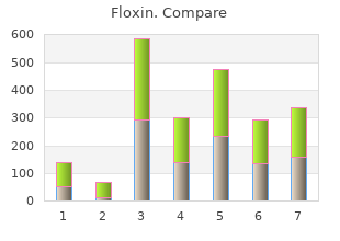 discount floxin 200 mg on line