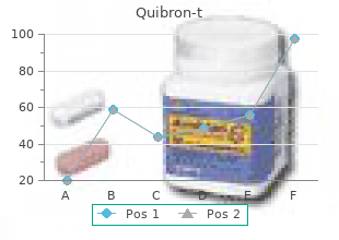 purchase quibron-t without a prescription