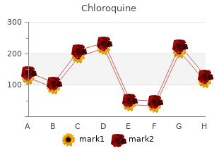 chloroquine 250 mg visa