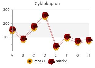 generic cyklokapron 500mg line