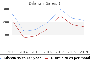 order dilantin in india
