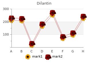 purchase dilantin online