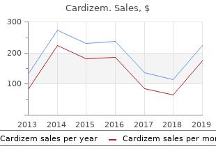 purchase cardizem 60mg amex