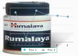 cheap cytoxan 50mg free shipping