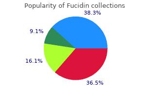buy generic fucidin 10 gm