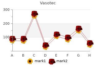 order vasotec 10mg amex