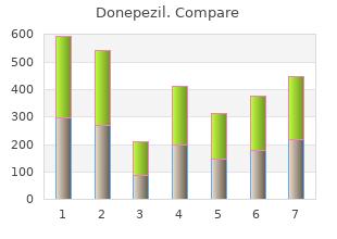 buy cheap donepezil 5mg online