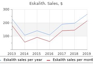 buy eskalith on line