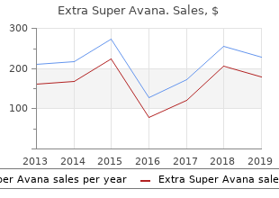 extra super avana 260 mg for sale