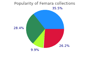 buy femara with mastercard
