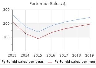fertomid 50 mg line