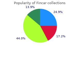 order 5 mg fincar otc