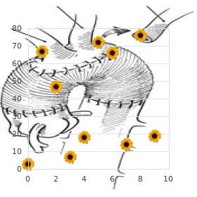Bullous ichtyosiform erythroderma congenita