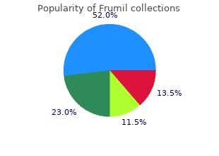 discount frumil online mastercard