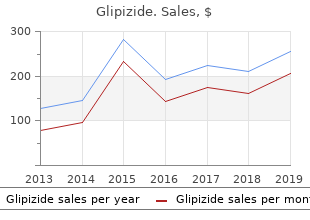 buy 10 mg glipizide free shipping