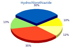 hydrochlorothiazide 25 mg overnight delivery